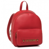 LOVE MOSCHINO JC4028PP1ALD_0500