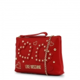 LOVE MOSCHINO JC4033PP1ALE0500