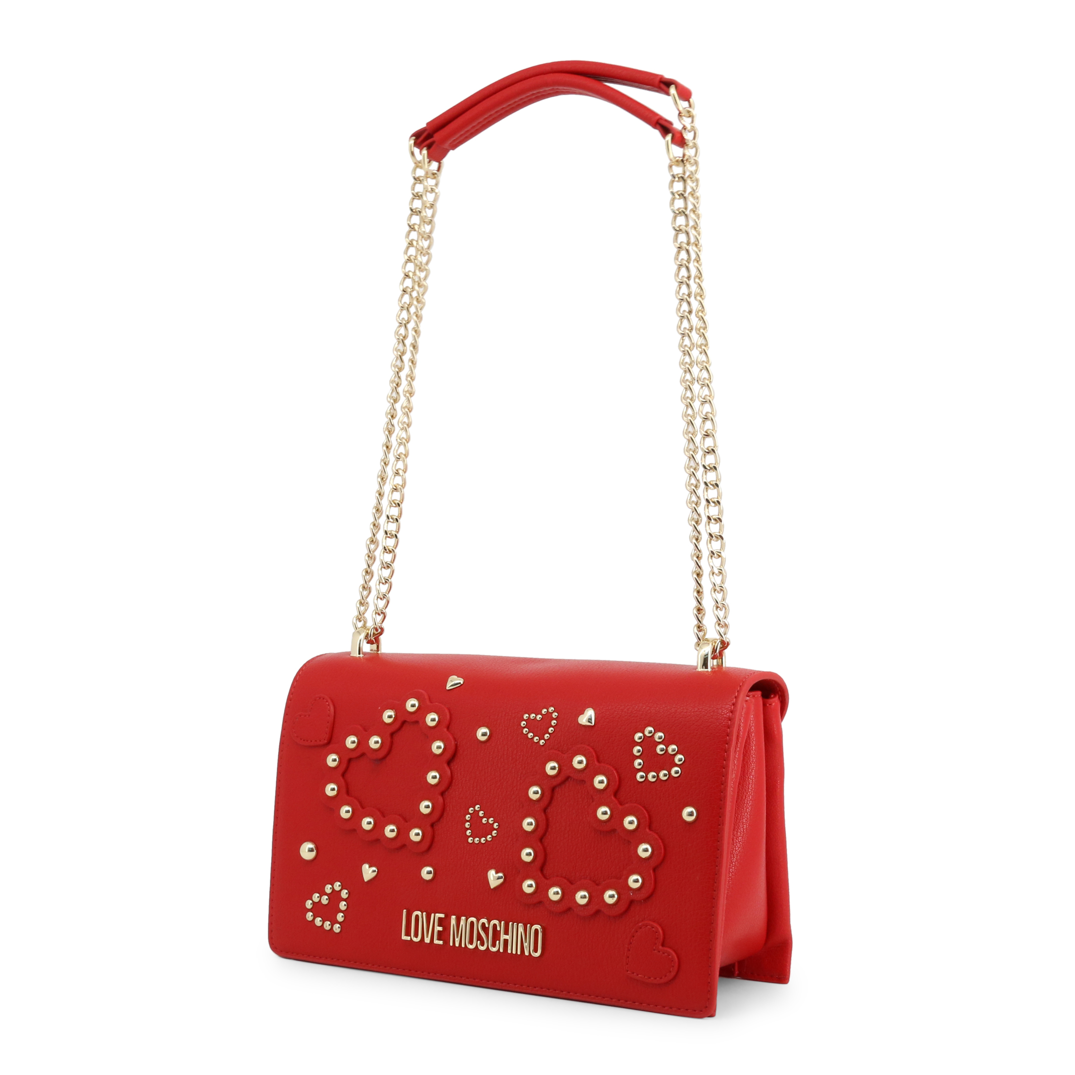 LOVE MOSCHINO JC4034PP1ALE0500