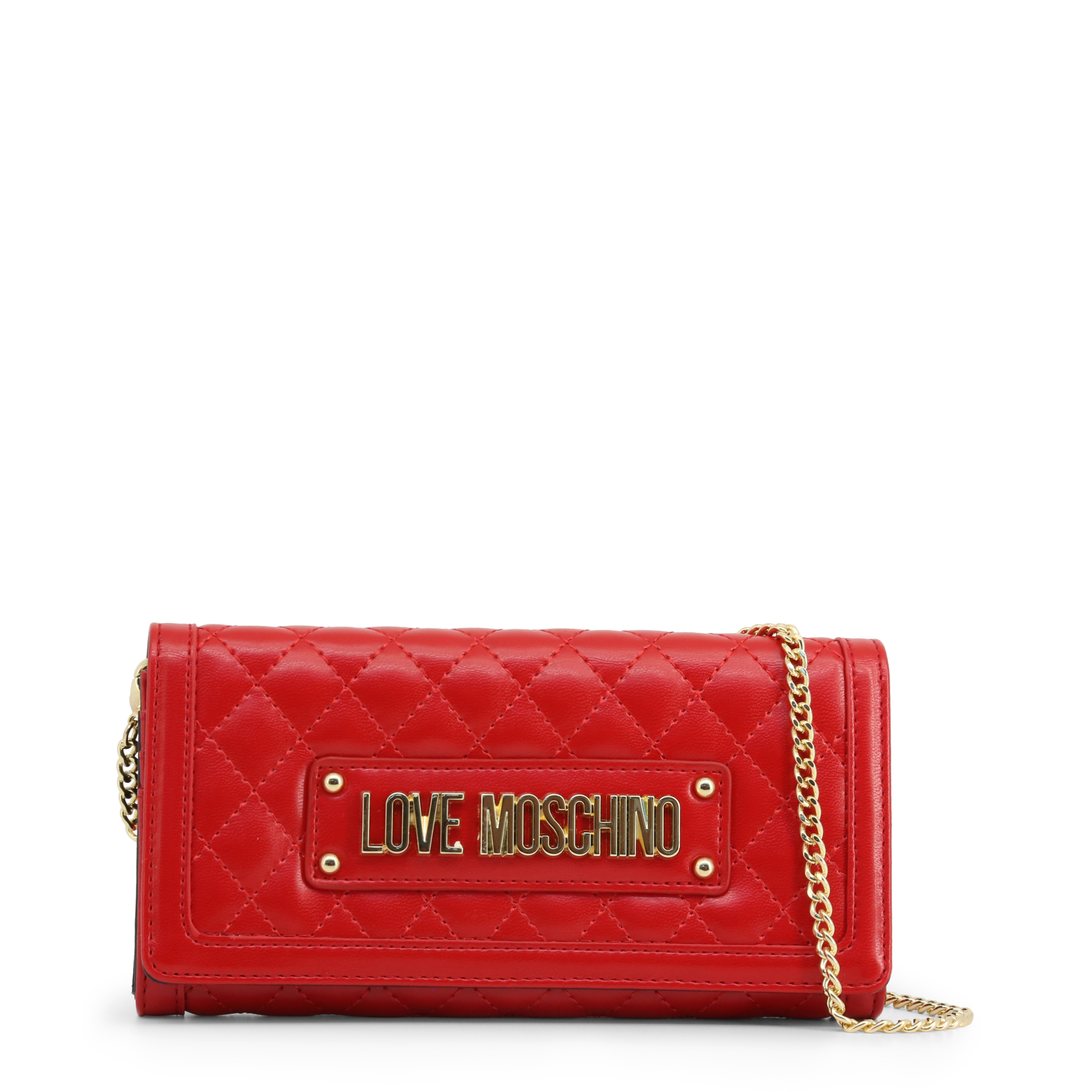 LOVE MOSCHINO JC5601PP18LA_0500