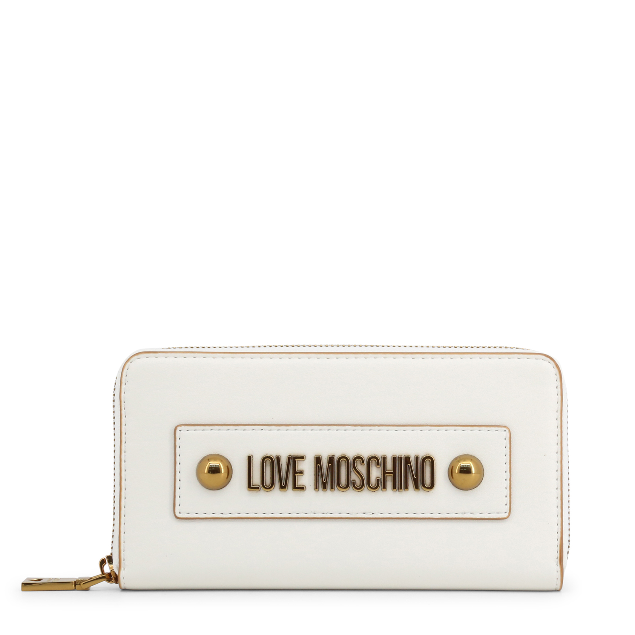 LOVE MOSCHINO JC5604PP1ALD_0100