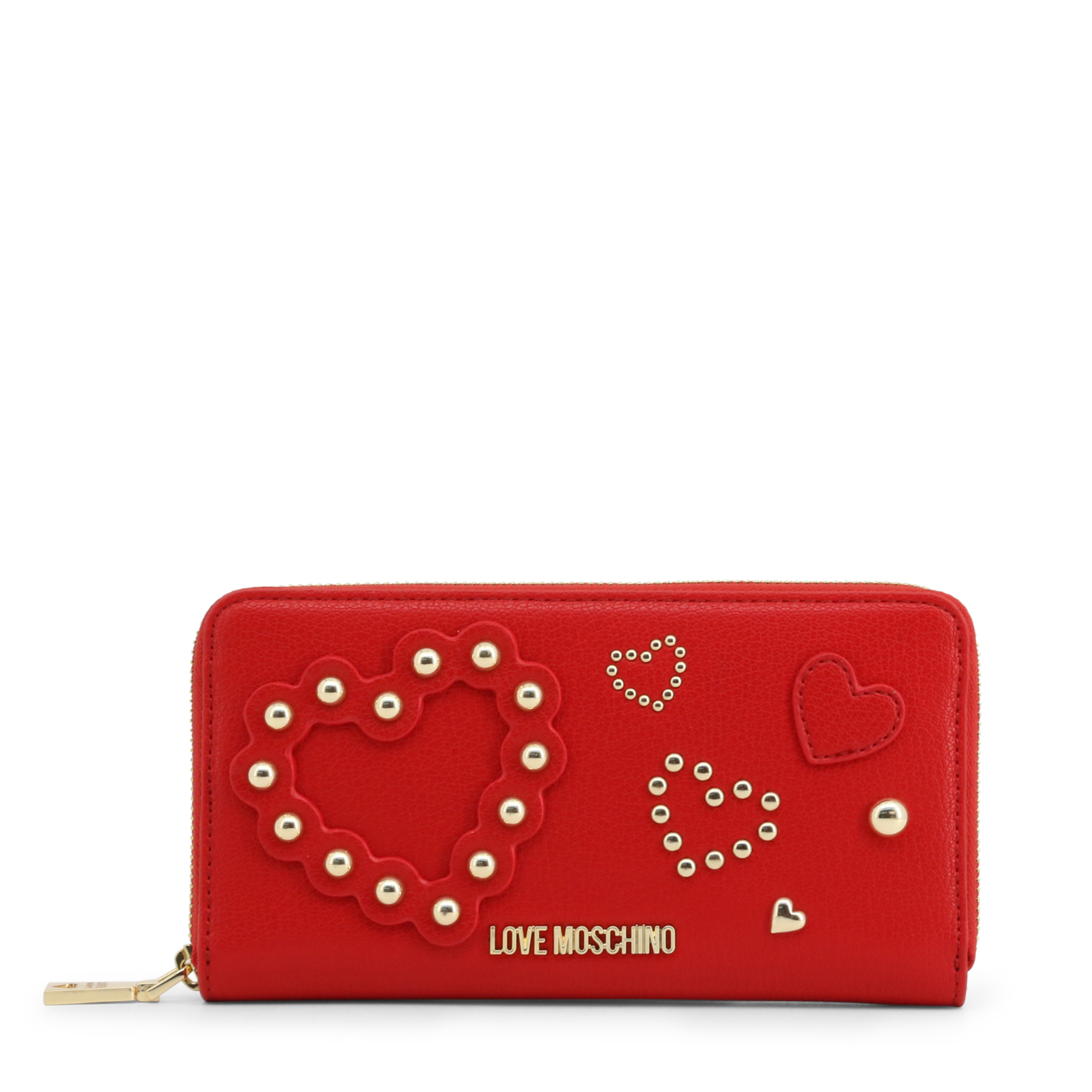 LOVE MOSCHINO JC5607PP1ALE_0500