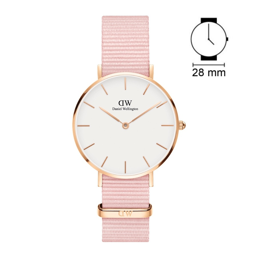 Daniel Wellington DW00100319