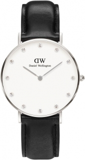 Daniel Wellington DW00100080