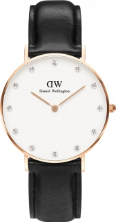 Daniel Wellington DW00100076