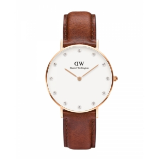 Daniel Wellington DW00100075