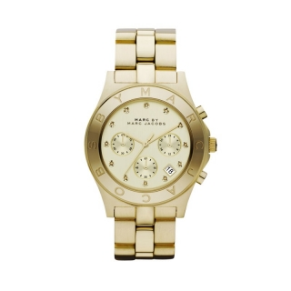 Marc Jacobs MBM3101