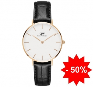 Daniel Wellington DW00100173