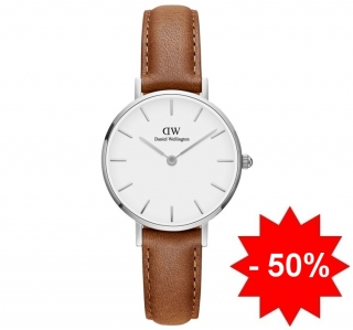 Daniel Wellington DW00100184