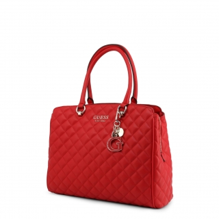 GUESS Melise HWVG76 67230 RED