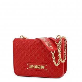 LOVE MOSCHINO JC4000PP1ALA0500