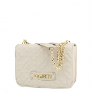 LOVE MOSCHINO JC4000PP1ALA0110