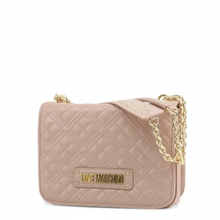 LOVE MOSCHINO JC4000PP1ALA0600