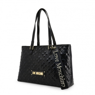 LOVE MOSCHINO JC4001PP1ALA0000