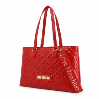 LOVE MOSCHINO JC4001PP1ALA0500