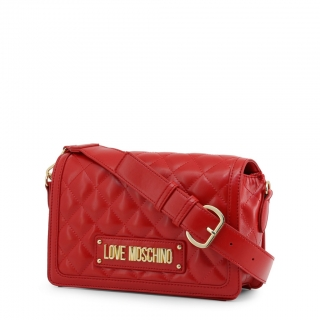 LOVE MOSCHINO JC4002PP18LA0500