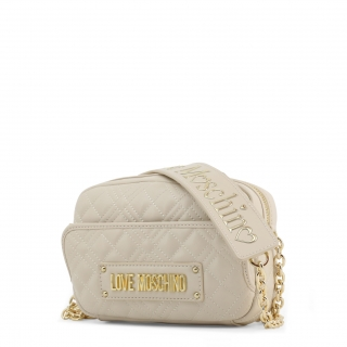 LOVE MOSCHINO JC4002PP1ALA0110