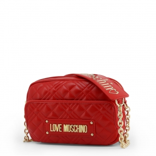 LOVE MOSCHINO JC4002PP1ALA0500
