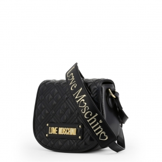 LOVE MOSCHINO JC4006PP1ALA0000