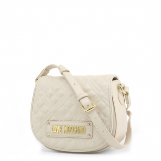 LOVE MOSCHINO JC4006PP1ALA0110