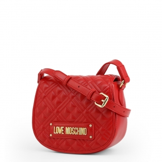 LOVE MOSCHINO JC4006PP1ALA0500