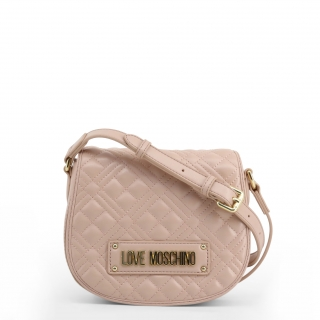 LOVE MOSCHINO JC4006PP1ALA0600