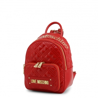 LOVE MOSCHINO JC4009PP1ALA0500