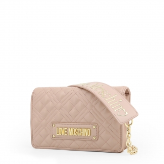LOVE MOSCHINO JC4010PP1ALA0600