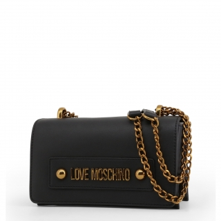 LOVE MOSCHINO JC4022PP1ALD0000