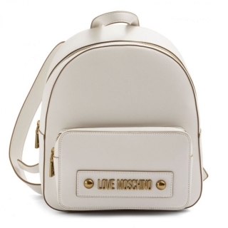 LOVE MOSCHINO JC4028PP1ALD_0100