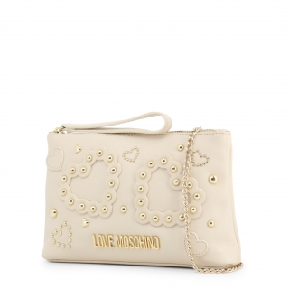 LOVE MOSCHINO JC4033PP1ALE0110