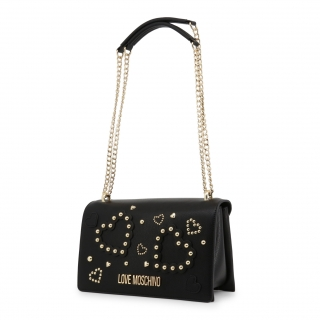 LOVE MOSCHINO JC4034PP1ALE0000
