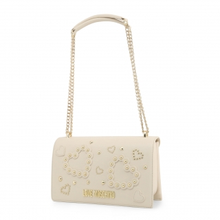 LOVE MOSCHINO JC4034PP1ALE0110