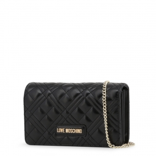 LOVE MOSCHINO JC4093PP1ALI_0000