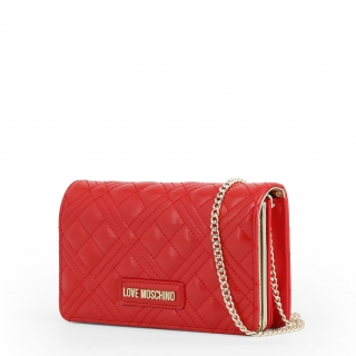 LOVE MOSCHINO JC4093PP1ALI_0500
