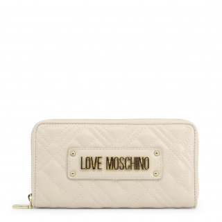 LOVE MOSCHINO JC5600PP1ALA_0110