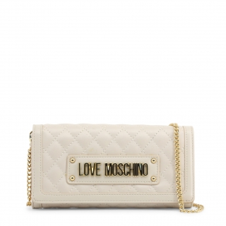 LOVE MOSCHINO JC5601PP18LA_0110