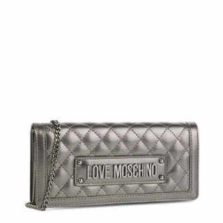 LOVE MOSCHINO JC5601PP18LA_0906
