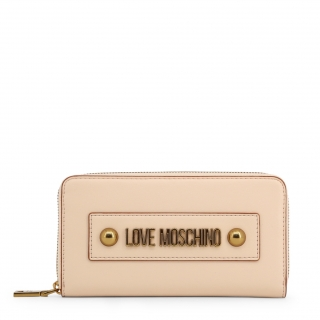 LOVE MOSCHINO JC5604PP1ALD_0107