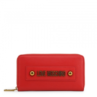 LOVE MOSCHINO JC5604PP1ALD_0500