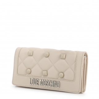 LOVE MOSCHINO JC5610PP18LH_0110